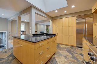Photo 18: 10231 130 Street in Edmonton: Zone 11 House for sale : MLS®# E4214158