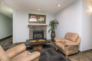 Photo 44: 115 10403 98 Avenue in Edmonton: Zone 12 Condo for sale : MLS®# E4214171