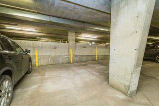 Photo 46: 115 10403 98 Avenue in Edmonton: Zone 12 Condo for sale : MLS®# E4214171