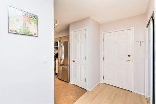 Photo 12: 115 10403 98 Avenue in Edmonton: Zone 12 Condo for sale : MLS®# E4214171