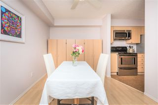 Photo 25: 115 10403 98 Avenue in Edmonton: Zone 12 Condo for sale : MLS®# E4214171