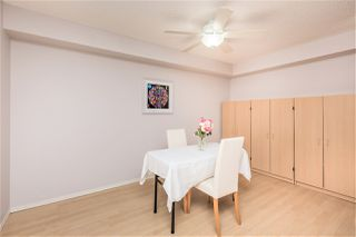 Photo 23: 115 10403 98 Avenue in Edmonton: Zone 12 Condo for sale : MLS®# E4214171