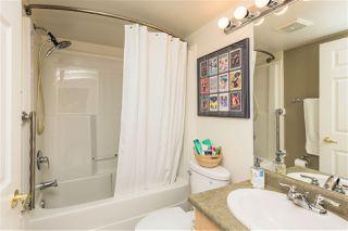 Photo 36: 115 10403 98 Avenue in Edmonton: Zone 12 Condo for sale : MLS®# E4214171
