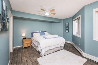 Photo 5: 115 10403 98 Avenue in Edmonton: Zone 12 Condo for sale : MLS®# E4214171
