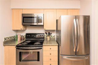 Photo 21: 115 10403 98 Avenue in Edmonton: Zone 12 Condo for sale : MLS®# E4214171