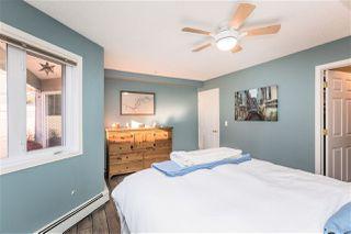 Photo 28: 115 10403 98 Avenue in Edmonton: Zone 12 Condo for sale : MLS®# E4214171
