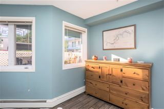 Photo 29: 115 10403 98 Avenue in Edmonton: Zone 12 Condo for sale : MLS®# E4214171