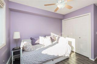 Photo 35: 115 10403 98 Avenue in Edmonton: Zone 12 Condo for sale : MLS®# E4214171