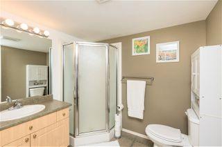 Photo 31: 115 10403 98 Avenue in Edmonton: Zone 12 Condo for sale : MLS®# E4214171