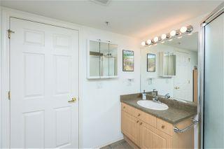 Photo 32: 115 10403 98 Avenue in Edmonton: Zone 12 Condo for sale : MLS®# E4214171