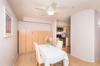 Photo 26: 115 10403 98 Avenue in Edmonton: Zone 12 Condo for sale : MLS®# E4214171