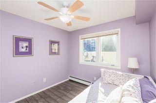 Photo 34: 115 10403 98 Avenue in Edmonton: Zone 12 Condo for sale : MLS®# E4214171