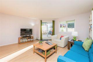 Photo 13: 115 10403 98 Avenue in Edmonton: Zone 12 Condo for sale : MLS®# E4214171