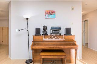 Photo 17: 115 10403 98 Avenue in Edmonton: Zone 12 Condo for sale : MLS®# E4214171