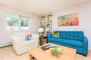 Photo 15: 115 10403 98 Avenue in Edmonton: Zone 12 Condo for sale : MLS®# E4214171