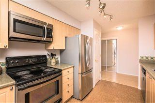 Photo 4: 115 10403 98 Avenue in Edmonton: Zone 12 Condo for sale : MLS®# E4214171