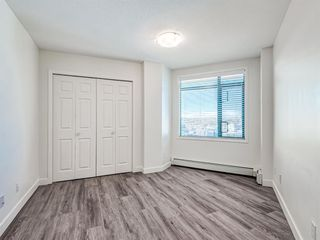 Photo 25: 1407 1121 6 Avenue SW in Calgary: Downtown West End Apartment for sale : MLS®# A1036008