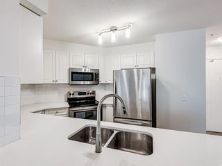 Photo 6: 1407 1121 6 Avenue SW in Calgary: Downtown West End Apartment for sale : MLS®# A1036008