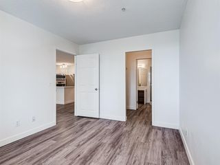 Photo 22: 1407 1121 6 Avenue SW in Calgary: Downtown West End Apartment for sale : MLS®# A1036008