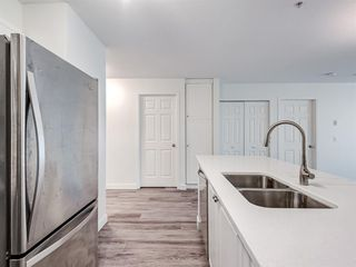 Photo 9: 1407 1121 6 Avenue SW in Calgary: Downtown West End Apartment for sale : MLS®# A1036008