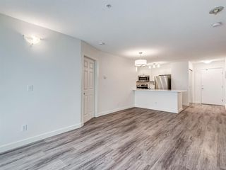 Photo 12: 1407 1121 6 Avenue SW in Calgary: Downtown West End Apartment for sale : MLS®# A1036008