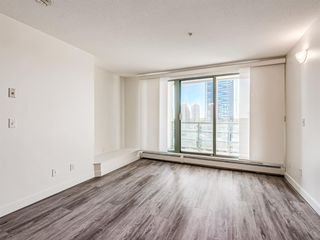 Photo 16: 1407 1121 6 Avenue SW in Calgary: Downtown West End Apartment for sale : MLS®# A1036008