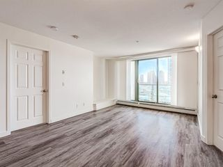 Photo 15: 1407 1121 6 Avenue SW in Calgary: Downtown West End Apartment for sale : MLS®# A1036008