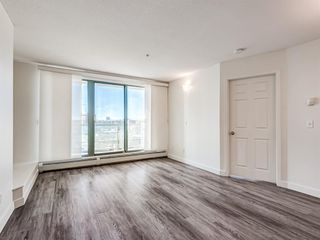 Photo 14: 1407 1121 6 Avenue SW in Calgary: Downtown West End Apartment for sale : MLS®# A1036008