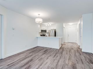 Photo 11: 1407 1121 6 Avenue SW in Calgary: Downtown West End Apartment for sale : MLS®# A1036008
