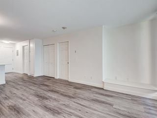 Photo 17: 1407 1121 6 Avenue SW in Calgary: Downtown West End Apartment for sale : MLS®# A1036008