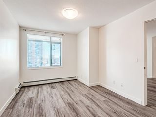 Photo 21: 1407 1121 6 Avenue SW in Calgary: Downtown West End Apartment for sale : MLS®# A1036008