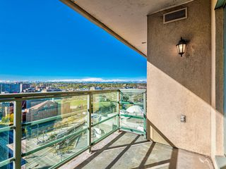 Photo 33: 1407 1121 6 Avenue SW in Calgary: Downtown West End Apartment for sale : MLS®# A1036008