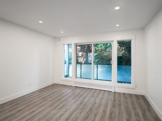 "Photo 4: 3 25 GARDEN Drive in Vancouver: Hastings Condo for sale in ""25 Garden Drive"" (Vancouver East)  : MLS®# R2503219"