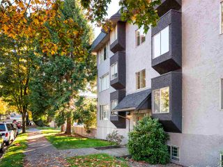 "Photo 14: 3 25 GARDEN Drive in Vancouver: Hastings Condo for sale in ""25 Garden Drive"" (Vancouver East)  : MLS®# R2503219"