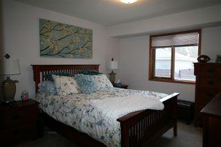 Photo 7: 27 320 JIM COMMON Drive NW: Sherwood Park House Half Duplex for sale : MLS®# E4216651