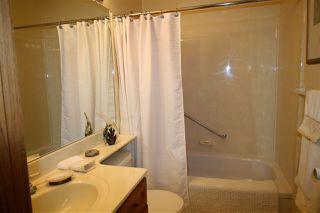 Photo 19: 27 320 JIM COMMON Drive NW: Sherwood Park House Half Duplex for sale : MLS®# E4216651