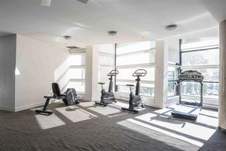 """Photo 6: 718 7831 WESTMINSTER Highway in Richmond: Brighouse Condo for sale in """"THE CAPRI"""" : MLS®# R2505355"""