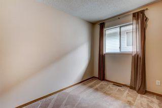 Photo 14: 85 Citadel Gardens NW in Calgary: Citadel Detached for sale : MLS®# A1040271