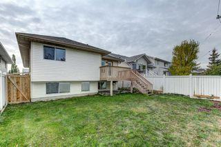 Photo 20: 85 Citadel Gardens NW in Calgary: Citadel Detached for sale : MLS®# A1040271