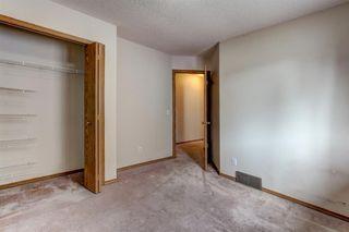 Photo 13: 85 Citadel Gardens NW in Calgary: Citadel Detached for sale : MLS®# A1040271