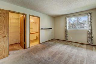 Photo 10: 85 Citadel Gardens NW in Calgary: Citadel Detached for sale : MLS®# A1040271
