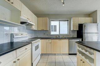 Photo 6: 85 Citadel Gardens NW in Calgary: Citadel Detached for sale : MLS®# A1040271
