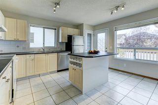 Photo 7: 85 Citadel Gardens NW in Calgary: Citadel Detached for sale : MLS®# A1040271