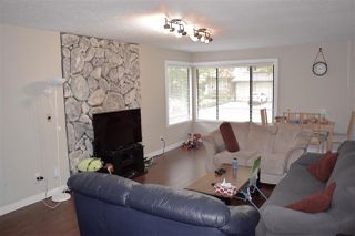 Photo 6: 14477 91A Avenue in Surrey: Bear Creek Green Timbers House for sale : MLS®# R2508543