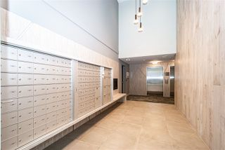 Photo 11: 214 1012 AUCKLAND Street in New Westminster: Uptown NW Condo for sale : MLS®# R2508736