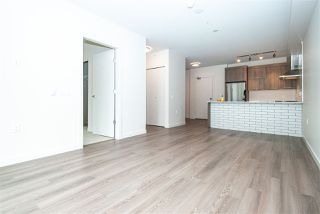 Photo 1: 214 1012 AUCKLAND Street in New Westminster: Uptown NW Condo for sale : MLS®# R2508736