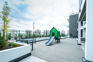 Photo 7: 214 1012 AUCKLAND Street in New Westminster: Uptown NW Condo for sale : MLS®# R2508736