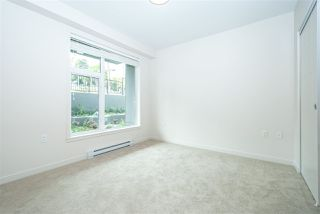 Photo 4: 214 1012 AUCKLAND Street in New Westminster: Uptown NW Condo for sale : MLS®# R2508736