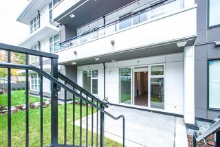 Photo 6: 214 1012 AUCKLAND Street in New Westminster: Uptown NW Condo for sale : MLS®# R2508736