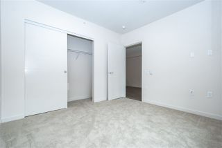 Photo 5: 214 1012 AUCKLAND Street in New Westminster: Uptown NW Condo for sale : MLS®# R2508736